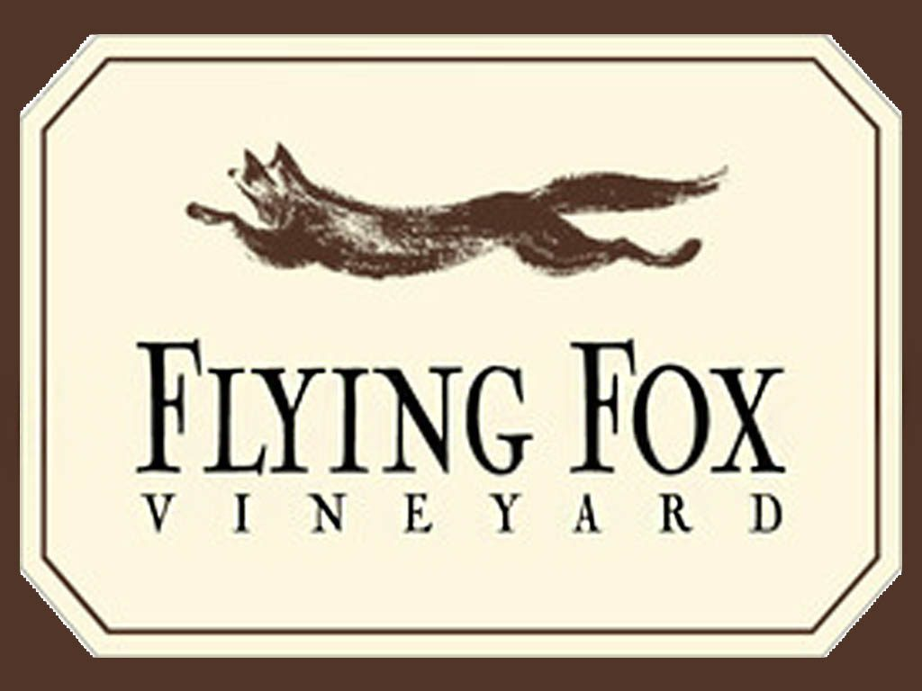 Flying Fox Vineyard