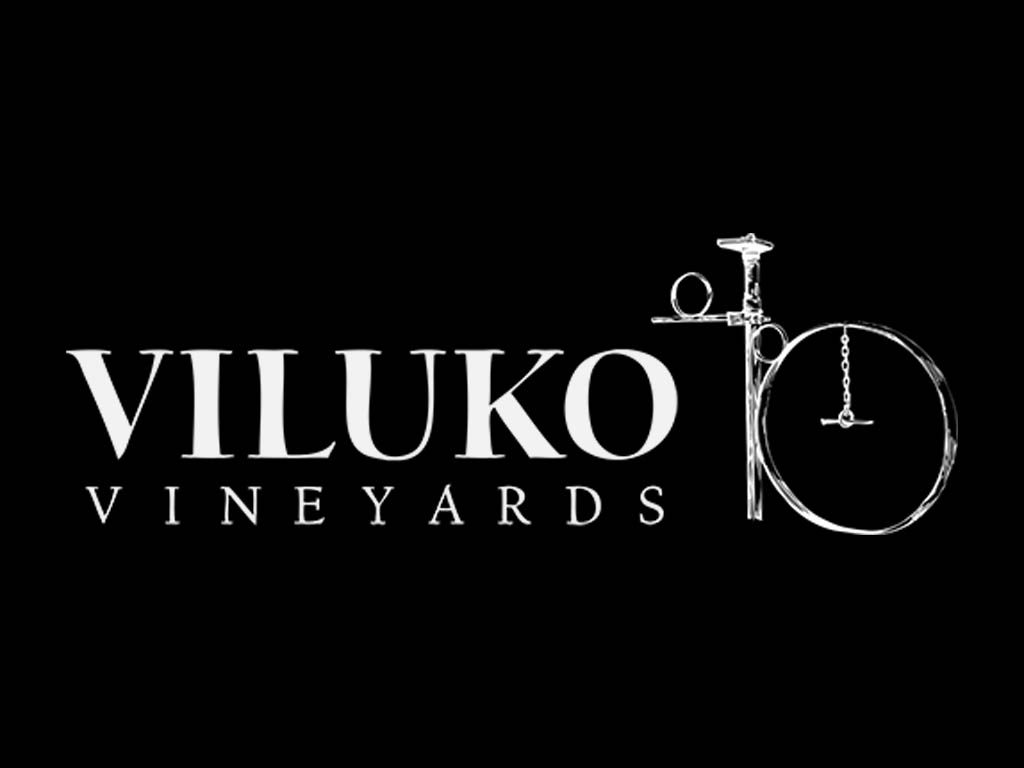 Viluko Vineyards