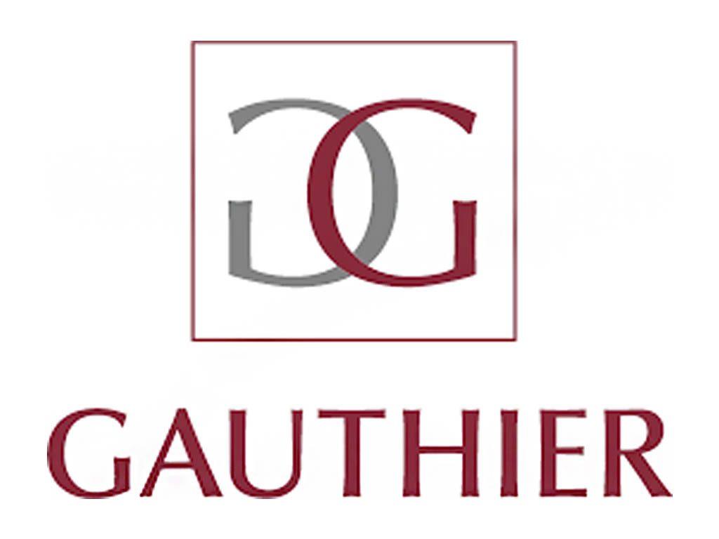 Gauthier Vineyard, United States, Virginia, BARHAMSVILLE
