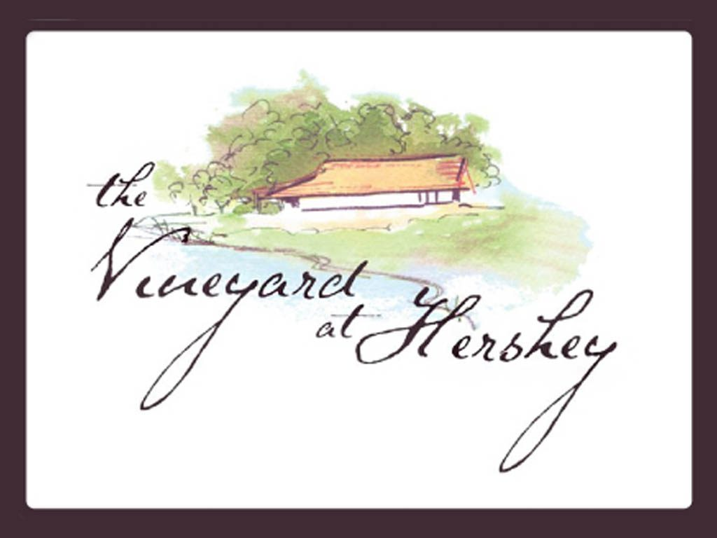 The Vineyard at Hershey