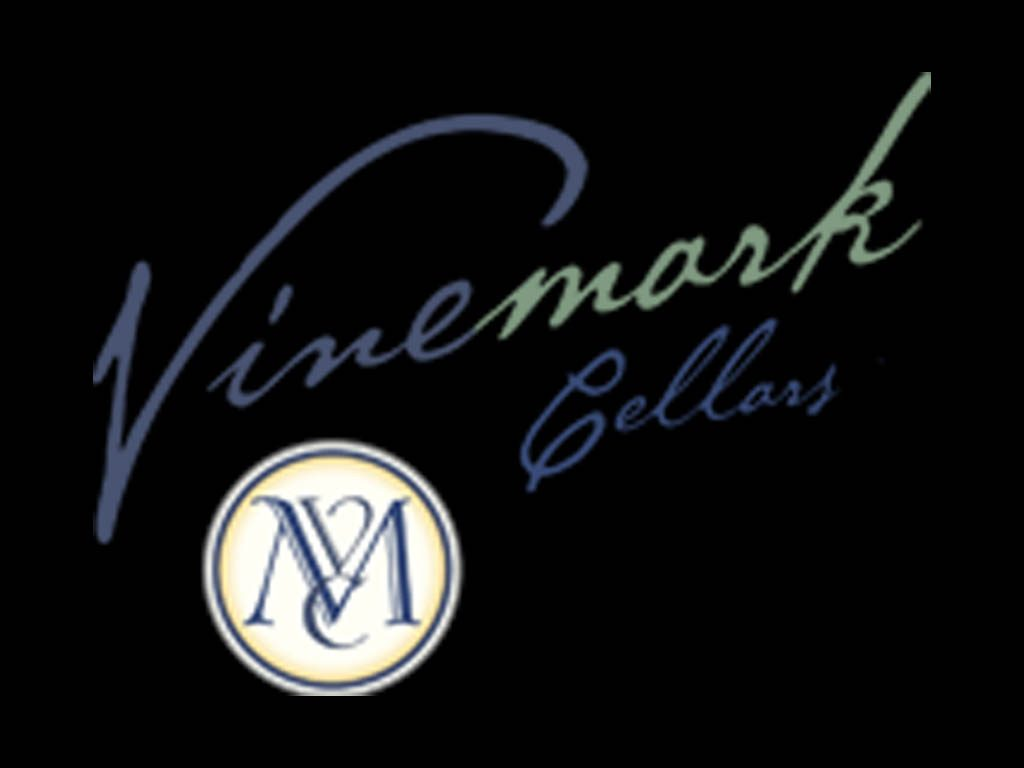 Vinemark Cellars