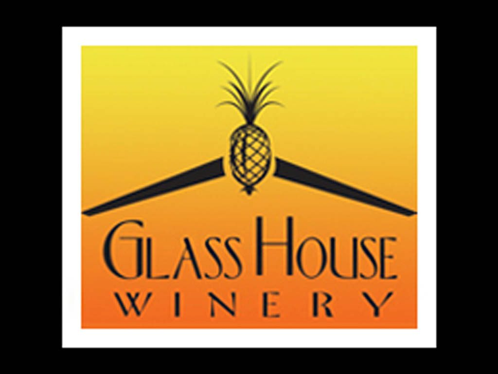 Glass House Winery