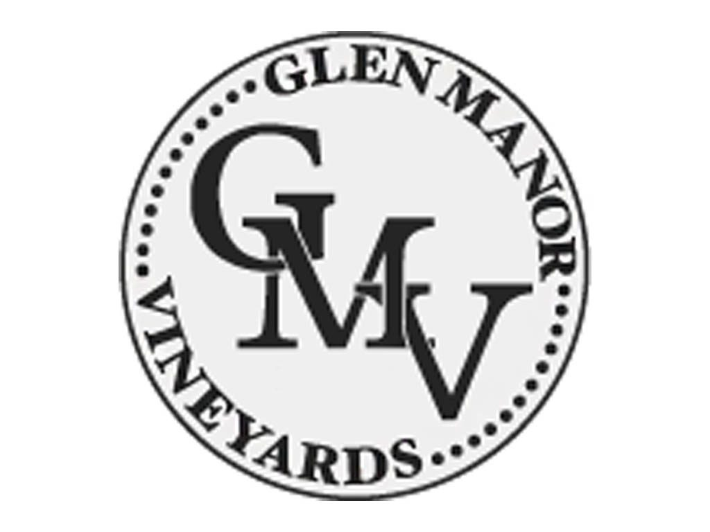 Glen Manor Vineyards