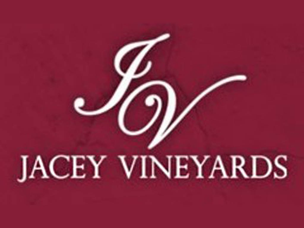 Jacey Vineyards