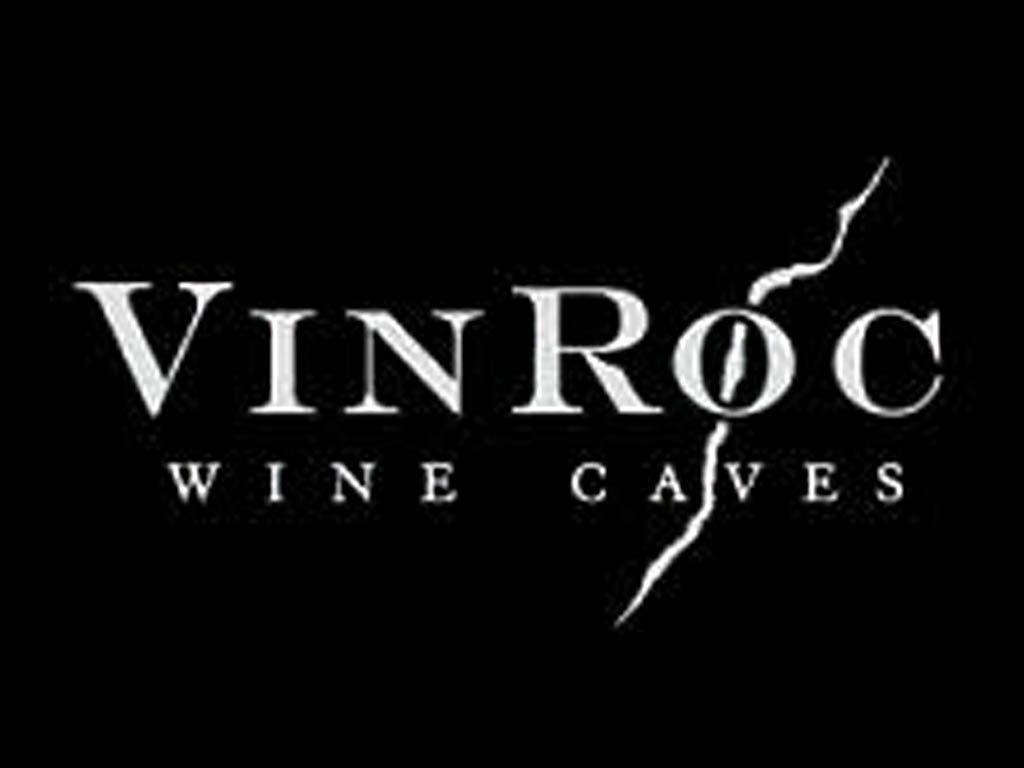 VinRoc Wine Caves
