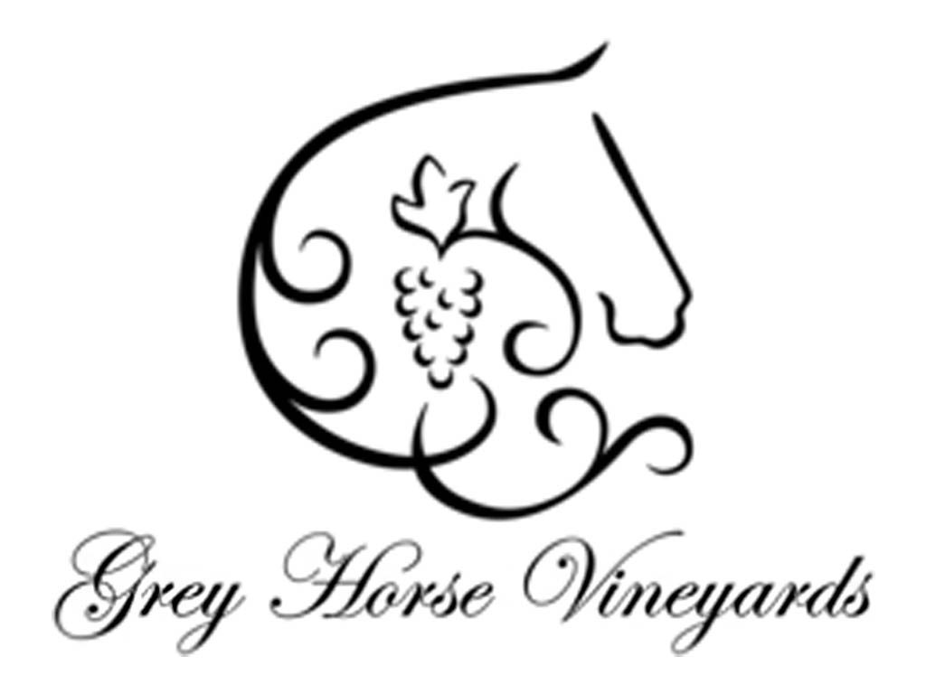 Grey Horse Vineyards