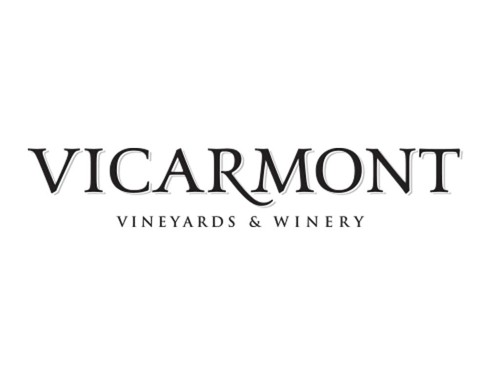 Vicarmont Vineyards & Winery