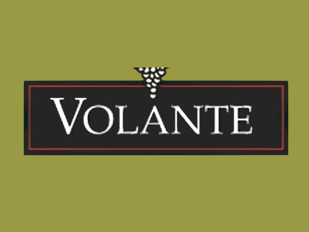 Volante Vineyards