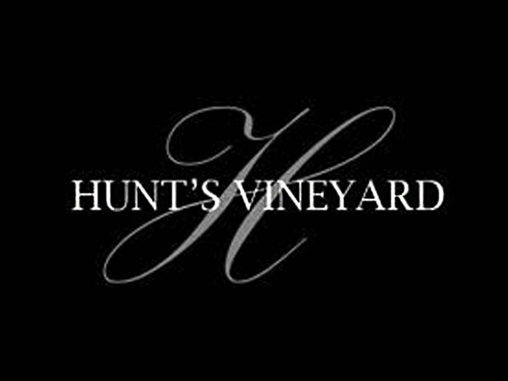 Hunt's Vineyard
