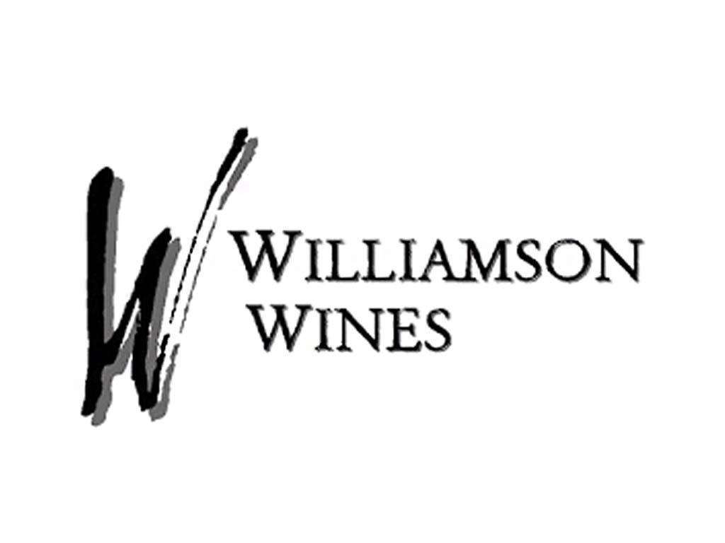 Williamson Wines