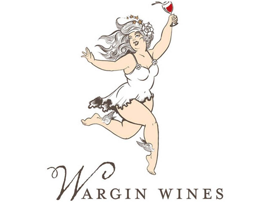 Wargin Wines