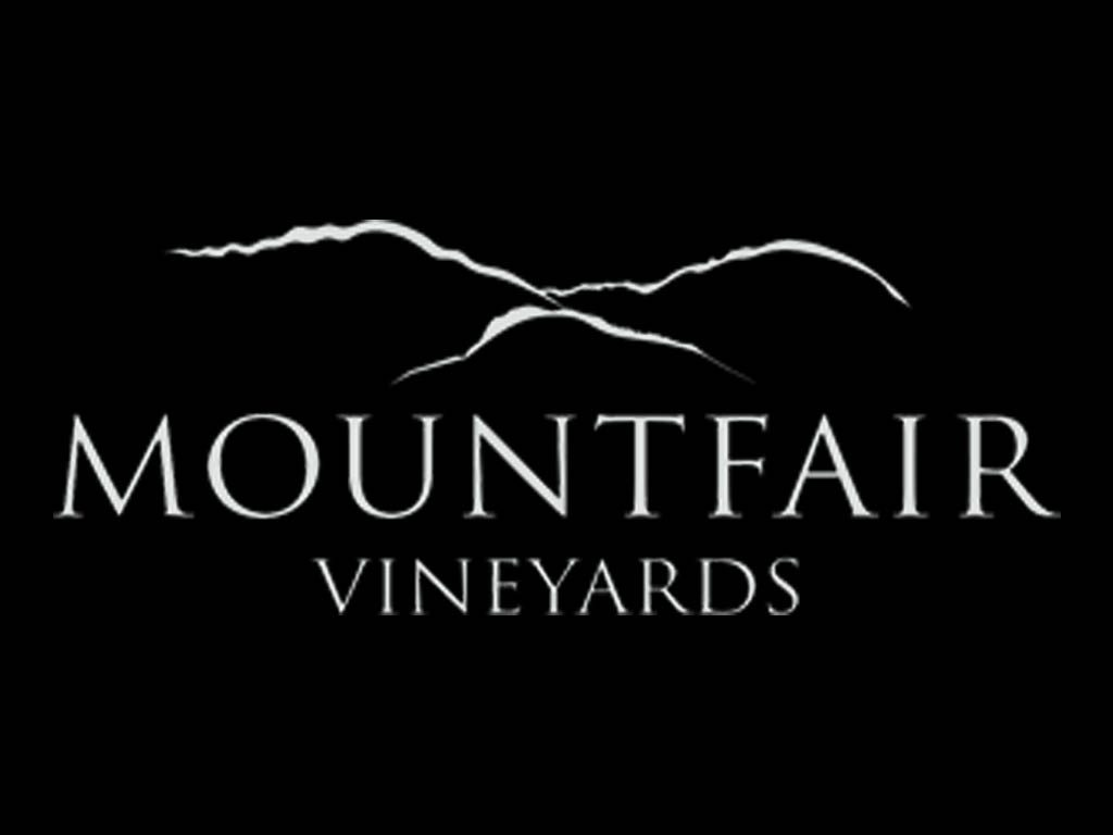 Mountfair Vineyards