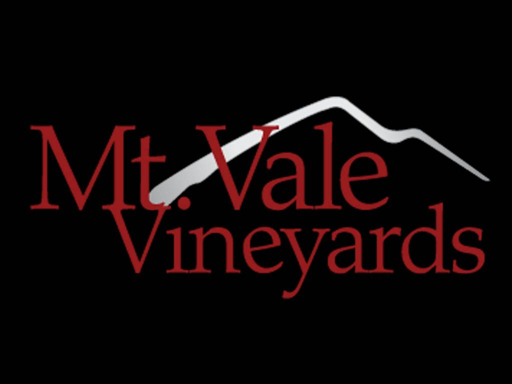 Mt. Vale Vineyards