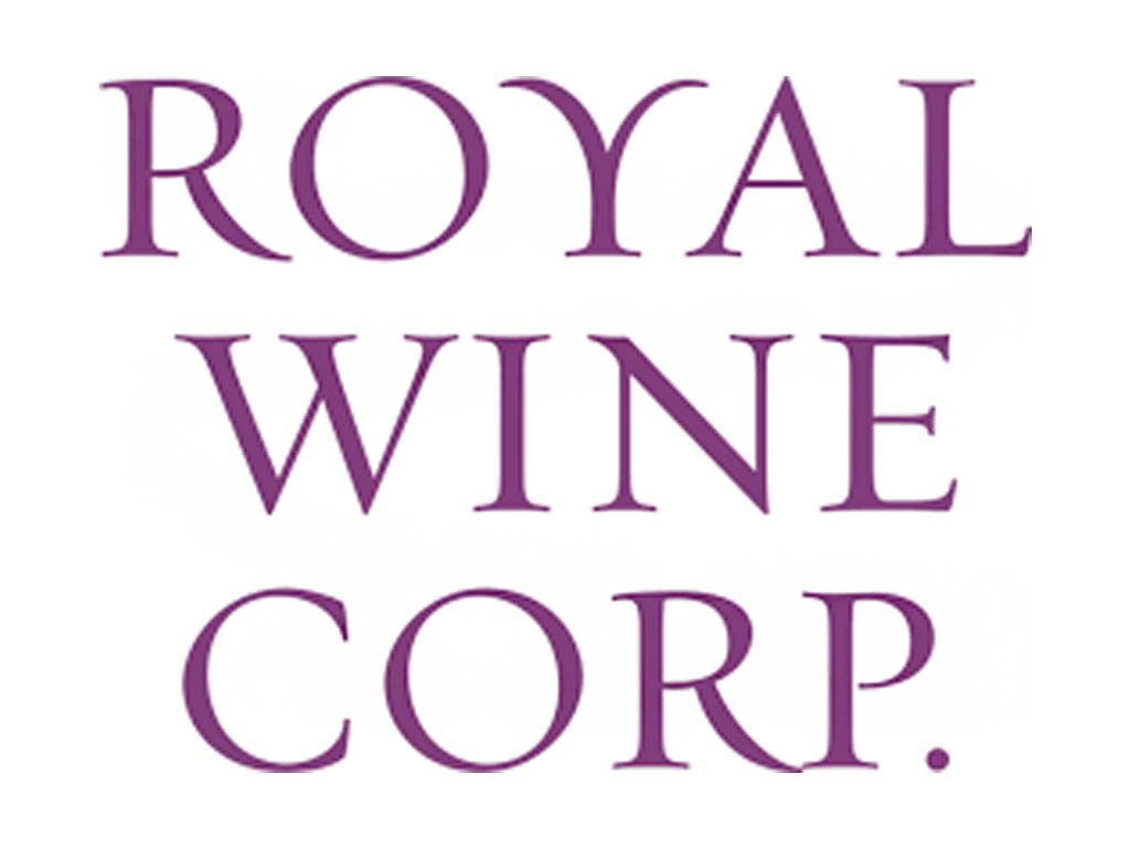 Royal Wine Corp.