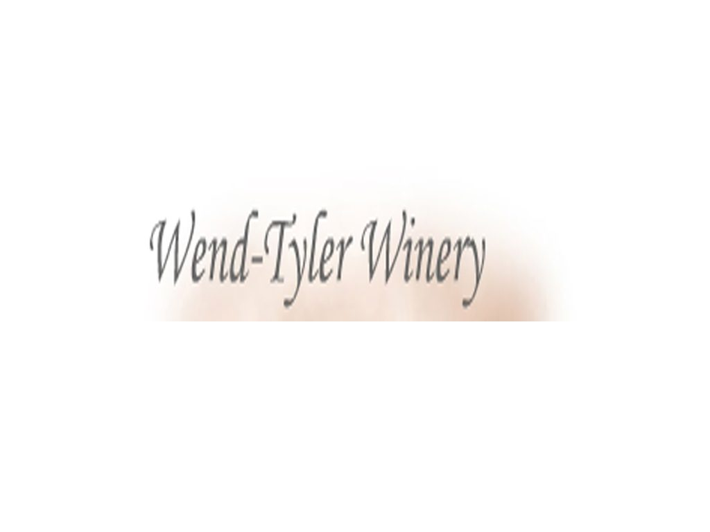 Wend-Tyler Winery