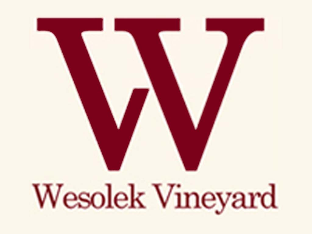 Wesolek Vineyard