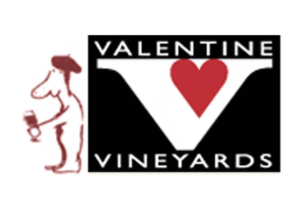 Valentine Vineyards