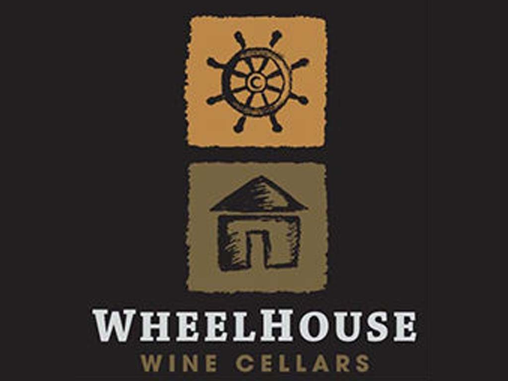 Wheelhouse Wine Cellars
