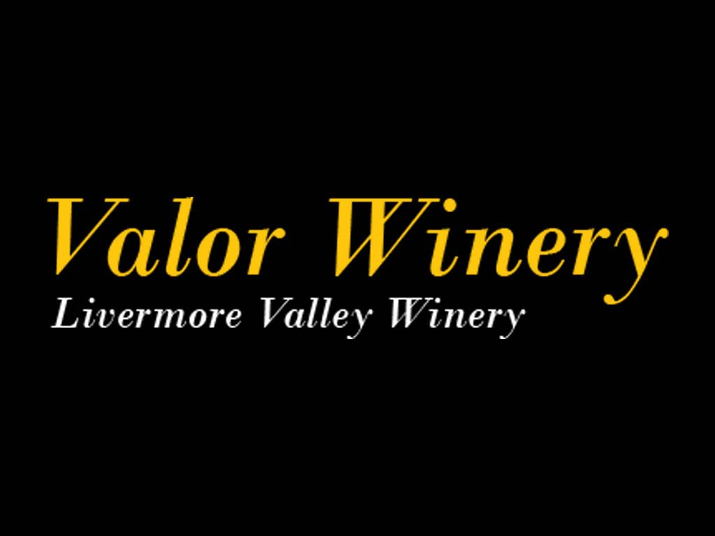 Valor Winery