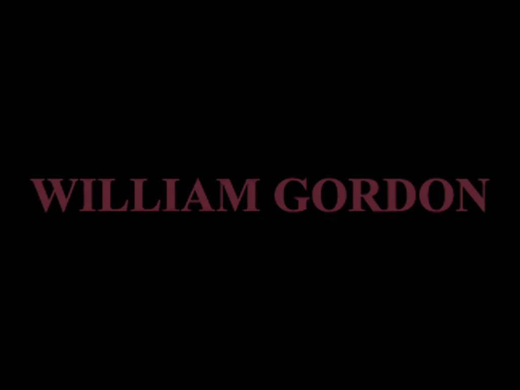 William Gordon Winery