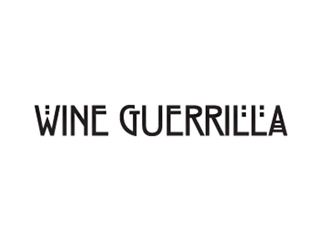 Wine Guerrilla