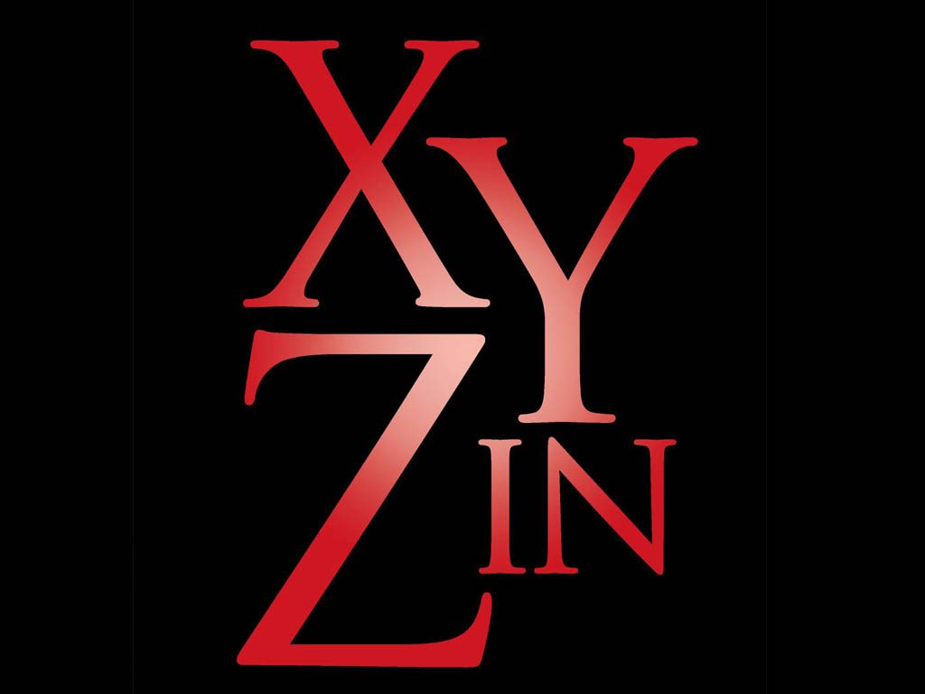 XYZin Winery