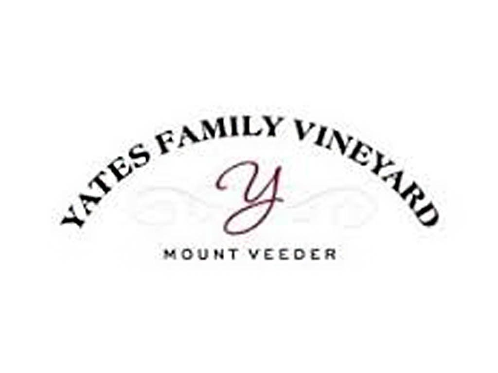 Yates Family Vineyard