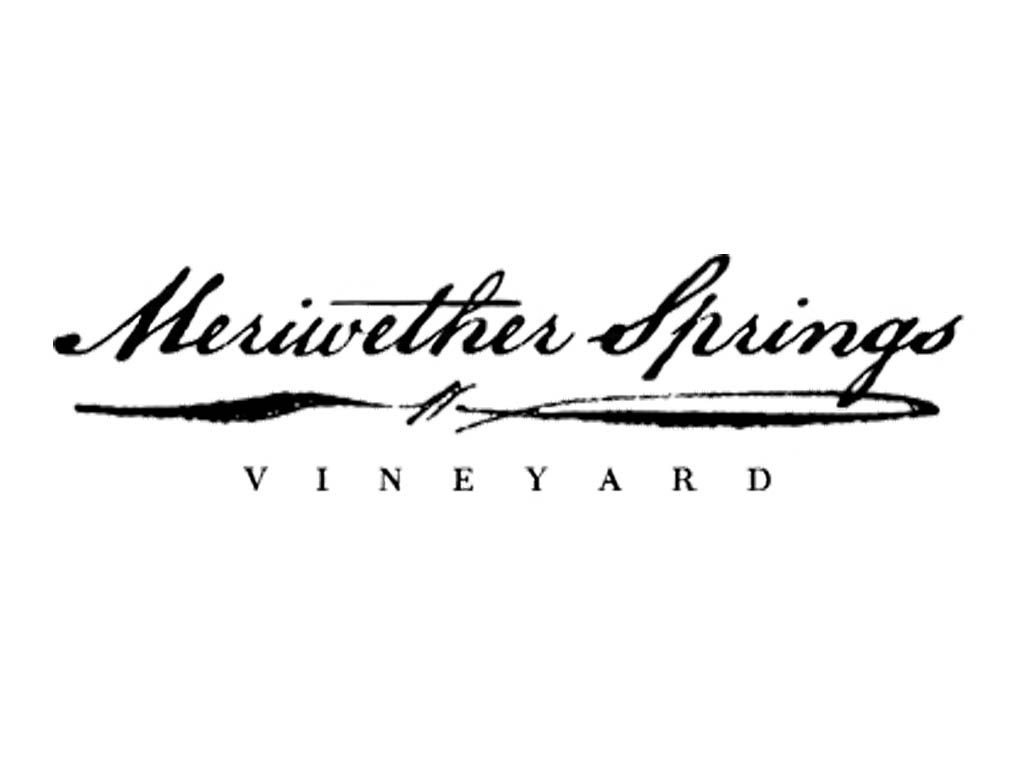 Meriwether Springs Vineyard