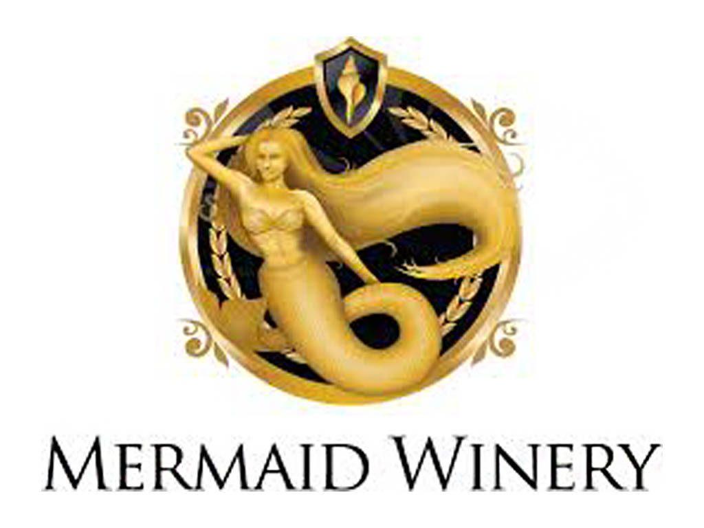 Mermaid Winery United States Virginia Norfolk Kazzit