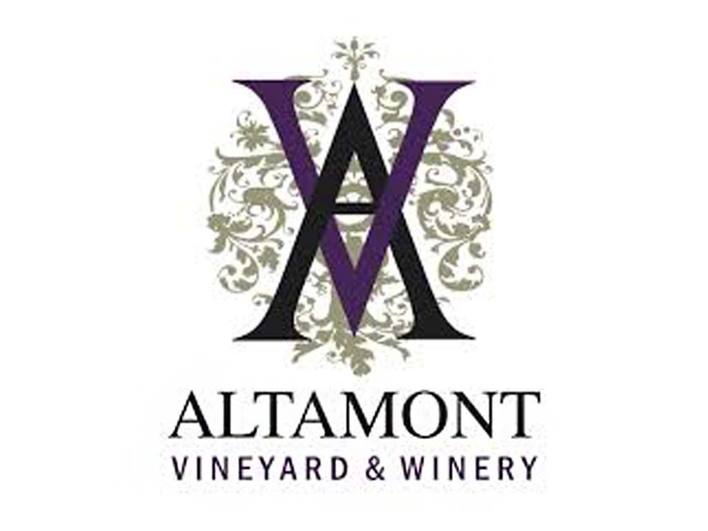 Altamont Vineyard & Winery