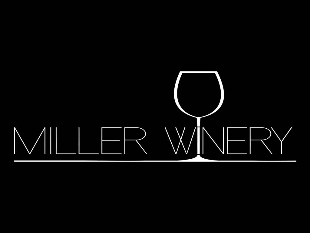Miller Winery