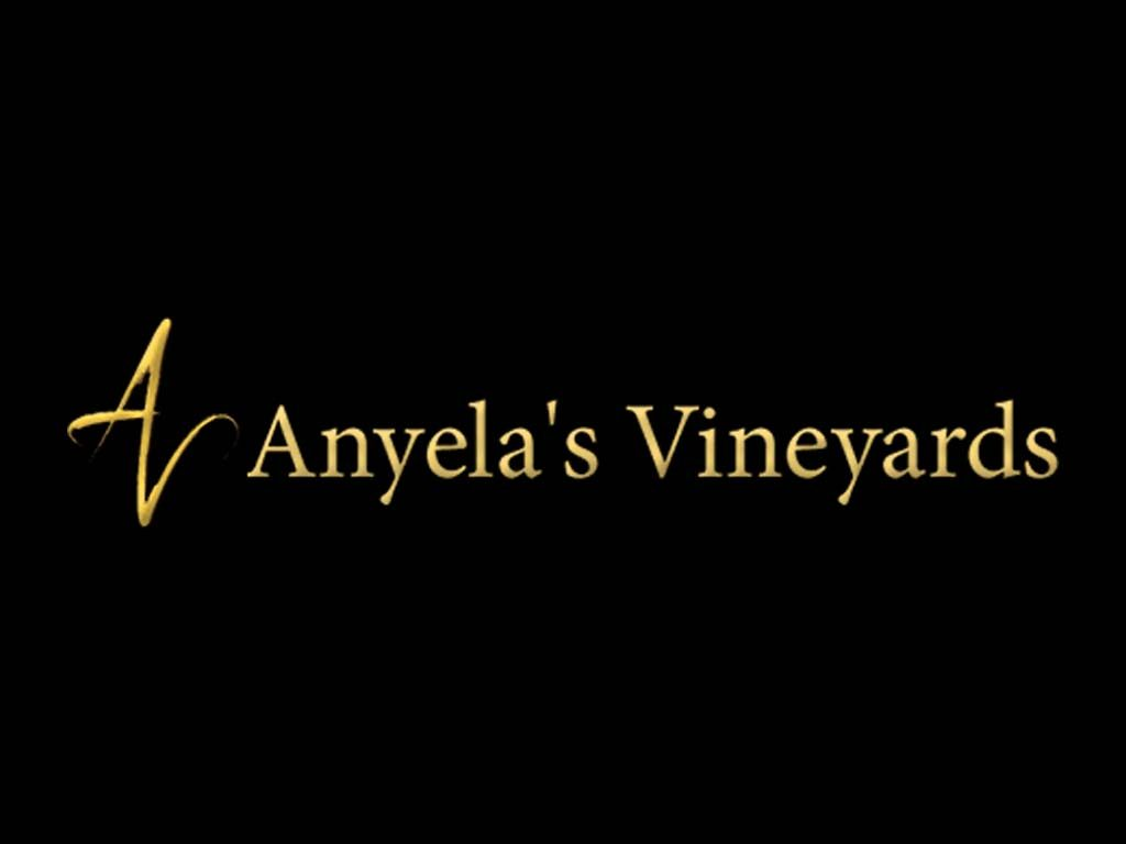 Anyela's Vineyard