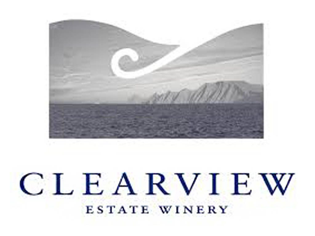 Clearview Vineyards