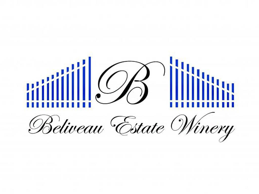 Beliveau Estate Vineyard and Winery