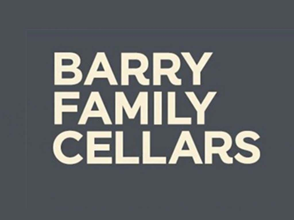 Barry Family Cellars United States New York Hector