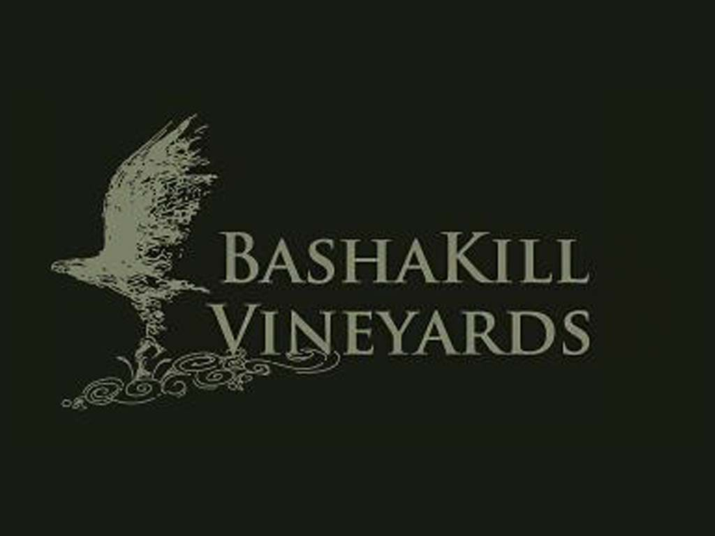 BashaKill Vineyards