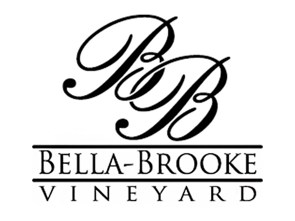 Bella-Brooke Vineyard