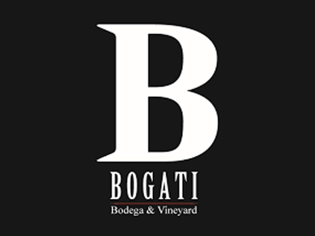 Bogati Bodega & Vineyard