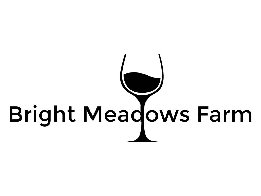 Bright Meadows Farm Vineyard & Winery