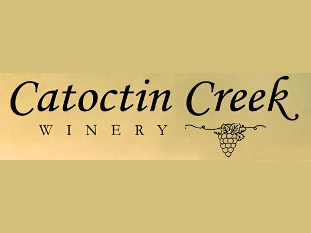 Catoctin Creek Winery