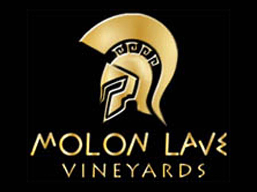 Molon Lave Vineyards