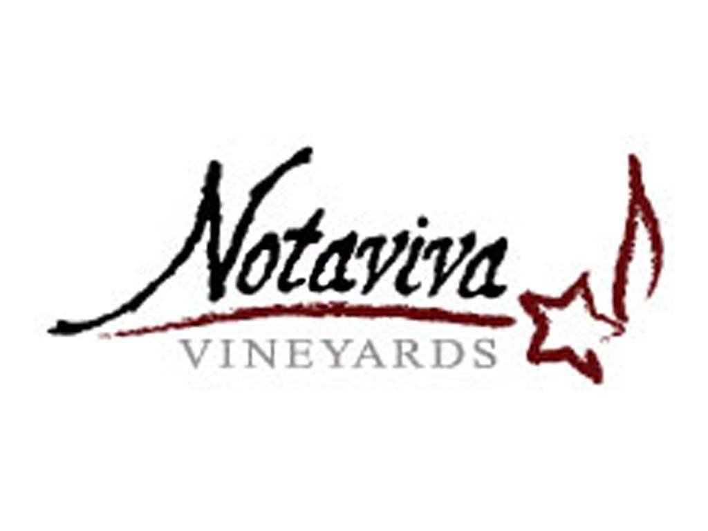 Notaviva Vineyards