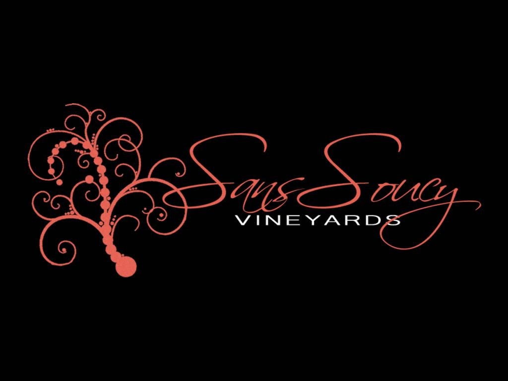 Sans Soucy Vineyards