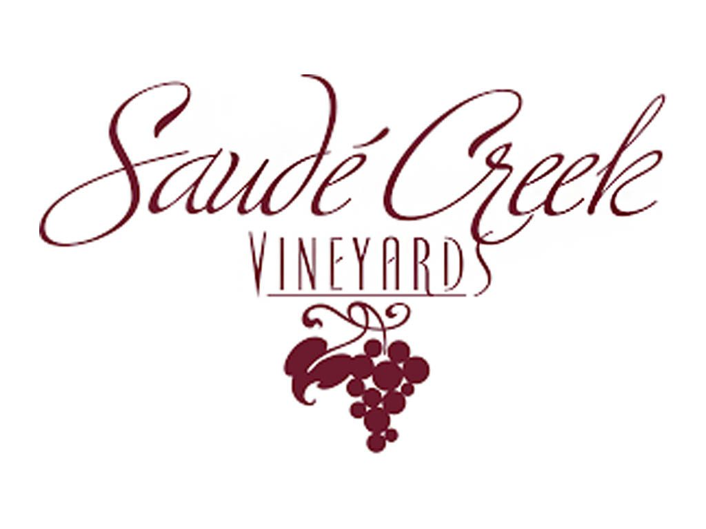 Saude Creek Vineyards