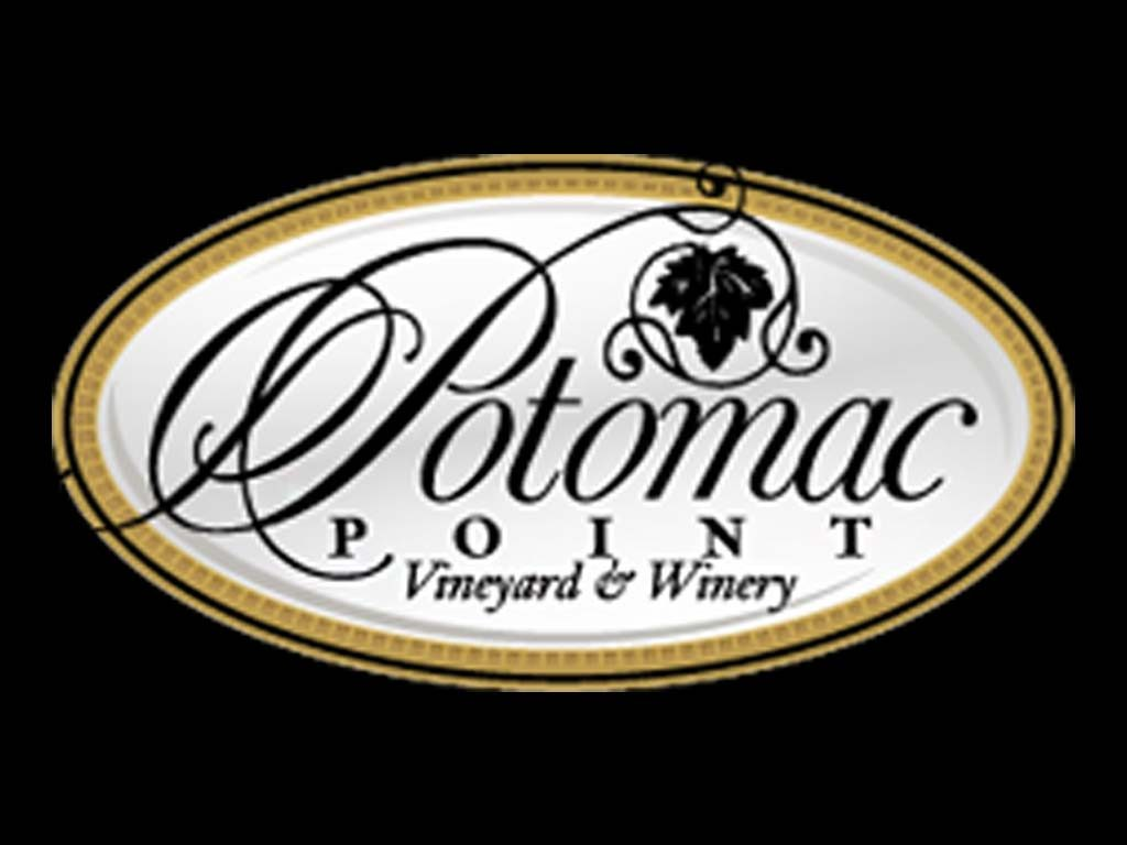 Potomac Point Vineyard & Winery