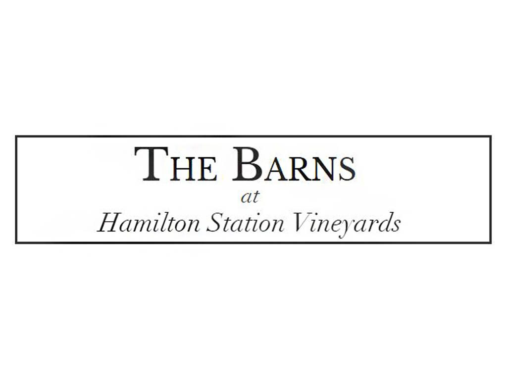 The Barns at Hamilton Station