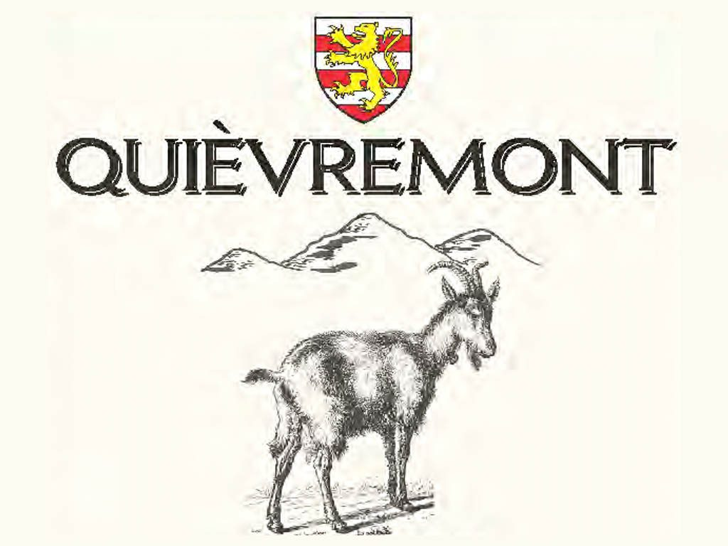 Quievremont Wines