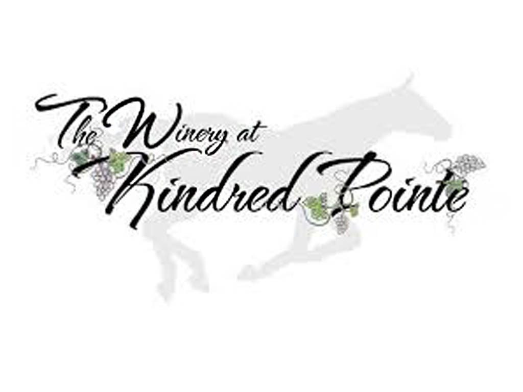 The Winery at Kindred Pointe