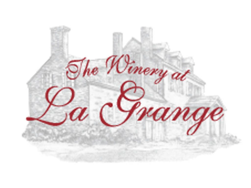 The Winery at La Grange