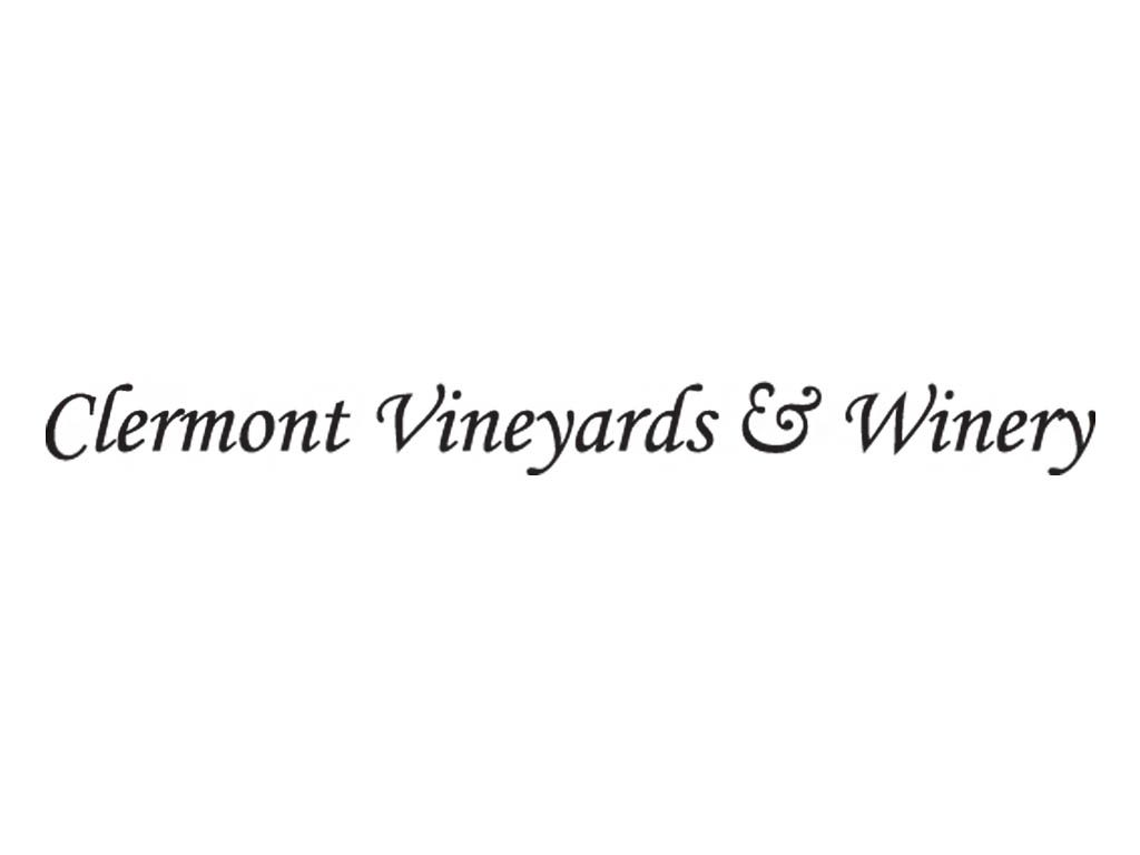 Clermont Vineyards & Winery